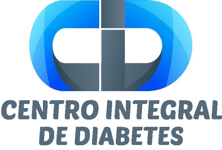 Centro Integral de Diabetes